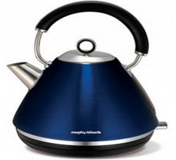 Morphy Richards 102022/24/25/04