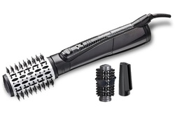 Babyliss AS570E