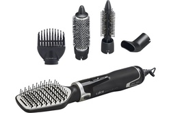 Calor CF8361C0 Multiglam Styling SET