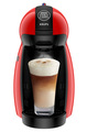 Krups YY1051 Dolce Gusto Piccolo