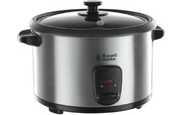 comparatif prix Russell Hobbs 19750-56 CUISEUR RIZ