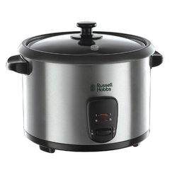 comparatif prix Russell Hobbs 19750-56