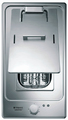 Hotpoint-Ariston DZ F/HA