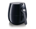 Philips HD 9220 VIVA Airfryer'