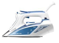 Rowenta DW 9220 Steam Force