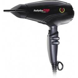 Babyliss BAB7000IE
