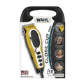 Wahl 79111-1001 Close CUT PRO