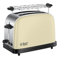 Russell Hobbs 23330/23331/23332/23334 Colours PLUS