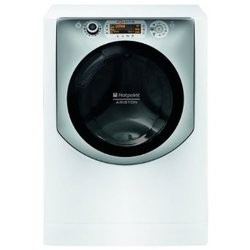 Hotpoint-Ariston AQD1070D69EU