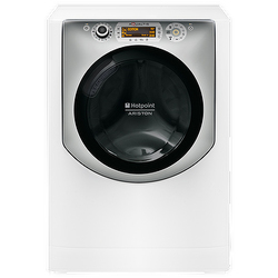 Hotpoint-Ariston AQD1170D69