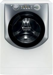 Hotpoint-Ariston AQD97L49