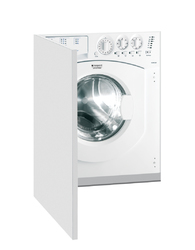 comparatif prix Hotpoint-Ariston CAWD 129 EU