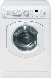 Hotpoint-Ariston HAD 74F FR