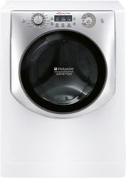 Hotpoint-Ariston PWAQ92F 29 FR