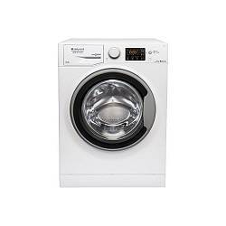 Hotpoint-Ariston RPG 744 JSFR