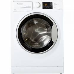Hotpoint-Ariston RPG945JSFR