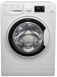 Hotpoint-Ariston RSG 723 FR