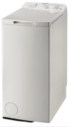 Indesit ITW A 51151W