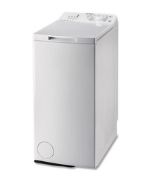 Indesit ITW A 5951 W