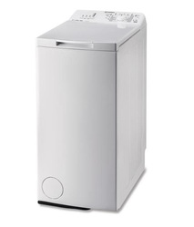 Indesit ITW A C 51052 W