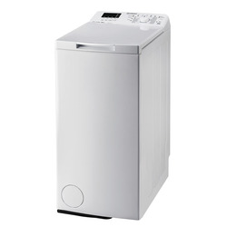 Indesit ITW D 61253 W